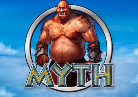 Myth Online Gratis
