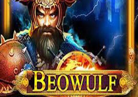 Beowulf Online Gratis