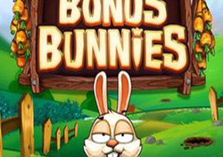 Bonus Bunnies Online Gratis