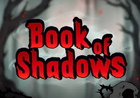Book Of Shadows Online Gratis