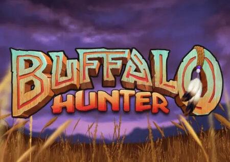 Buffalo Hunter Online Gratis