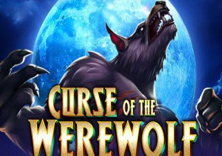 Curse of the Werewolf Megaways Online Gratis