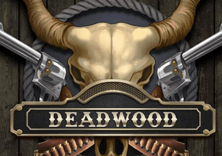 Deadwood Online Gratis