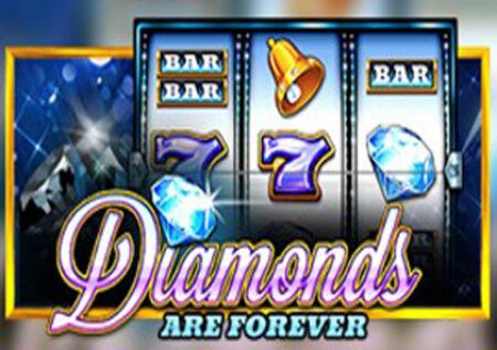 Diamonds are Forever Online Gratis