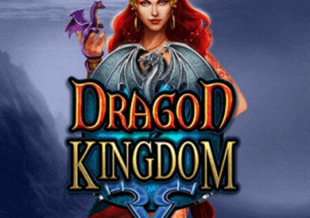 Dragon Kingdom Online Gratis