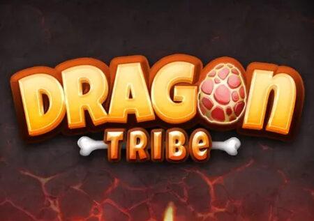 Dragon Tribe Online Gratis