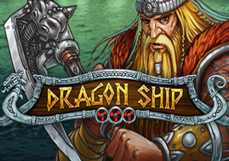 Dragon Ship Online Gratis