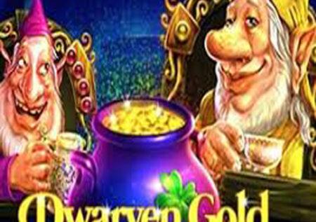 Dwarven Gold Deluxe Online Gratis