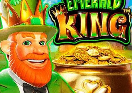 Emerald King Online Gratis