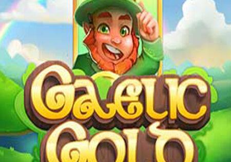 Gaelic Gold Online Gratis