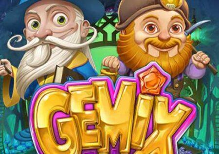 GEMiX Online Gratis
