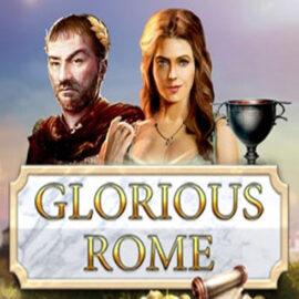 Glorious Rome Online Gratis