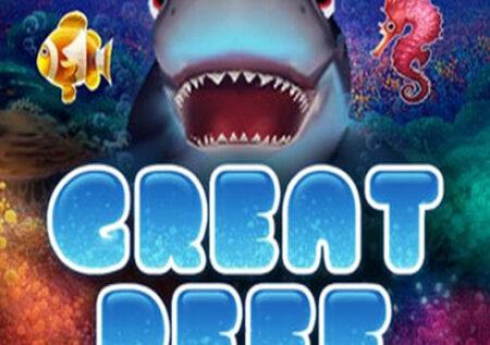 Great Reef Online Gratis