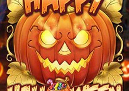 Happy Halloween Online Gratis