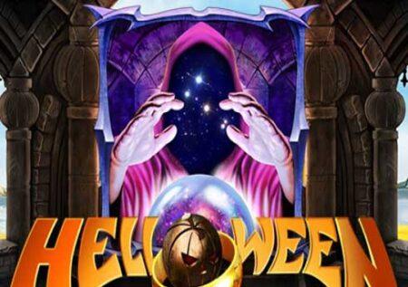 Helloween Online Gratis