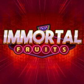Immortal Fruits Online Gratis