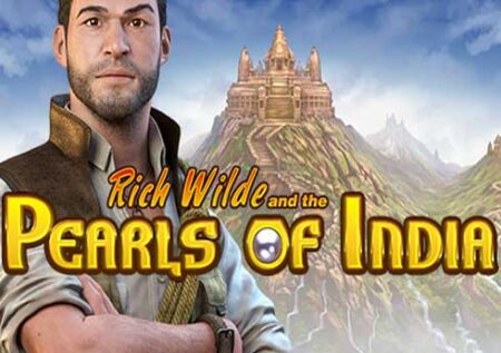 Pearls of India Online Gratis