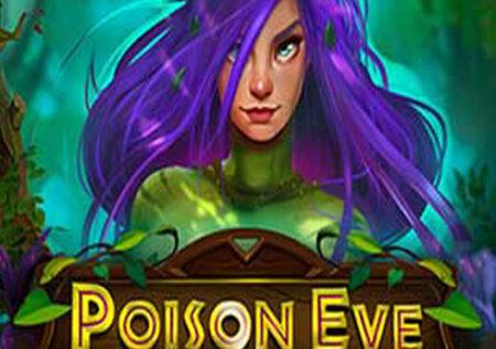 Poison Eve Online Gratis
