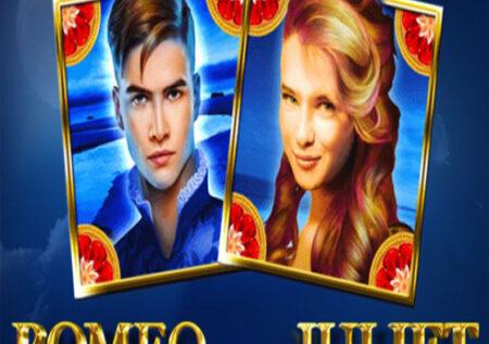 Romeo and Juliet Online Gratis