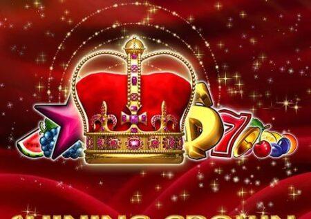 Shining Crown Online Gratis