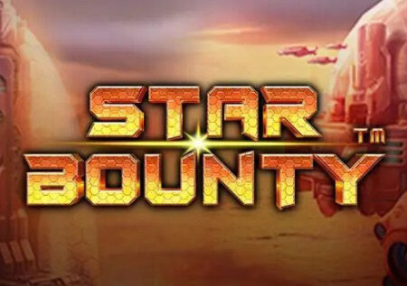 Star Bounty Online Gratis