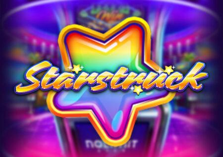 Starstruck Online Gratis