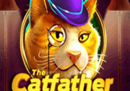 The Catfather Part II Online Gratis