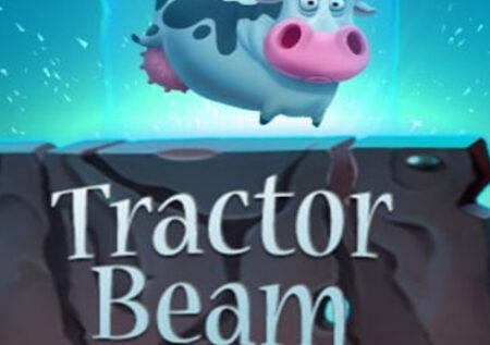 Tractor Beam Online Gratis