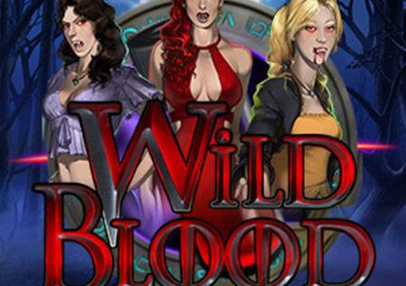 Wild Blood Online Gratis