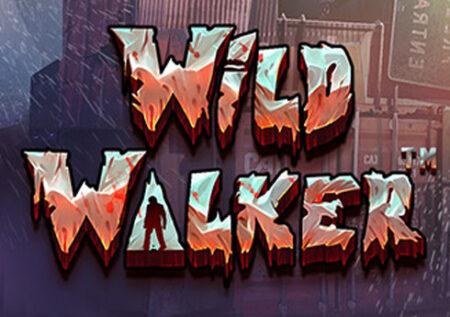 Wild Walker Online Gratis