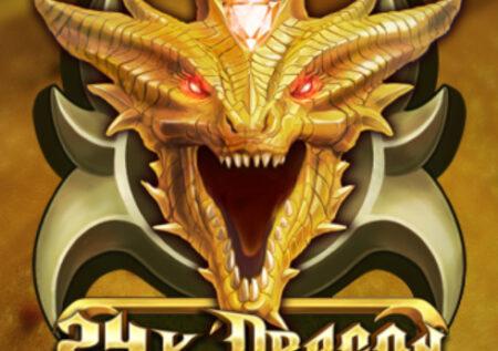 24K Dragon Online Gratis