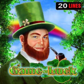 Game Of Luck Online Gratis