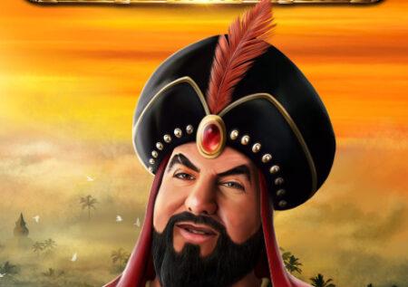 Book Of Kingdoms Online Gratis