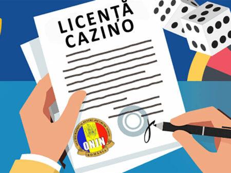 Cazinouri Licențiate – Ce Înseamnă Un Cazino Licențiat?