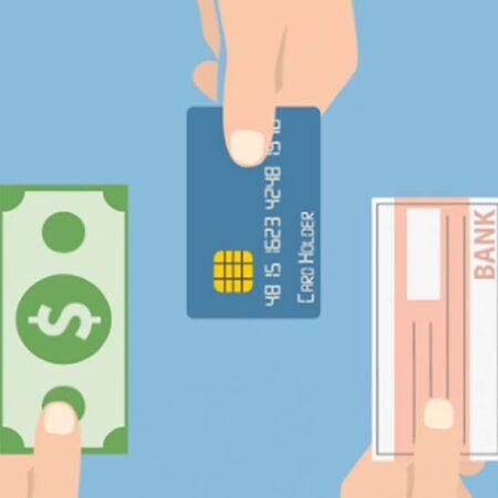 Depuneri Și Retrageri La Cazinouri Online