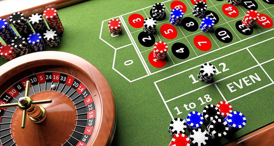 Cum Să Joci La Ruleta Online – Trucuri Și Strategii