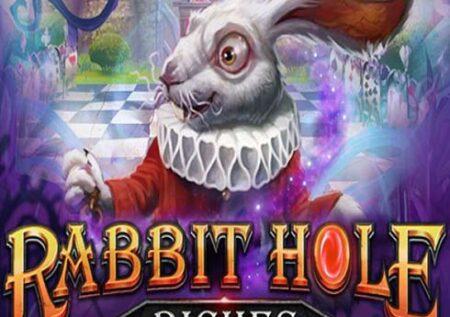Rabbit Hole Riches Online Gratis