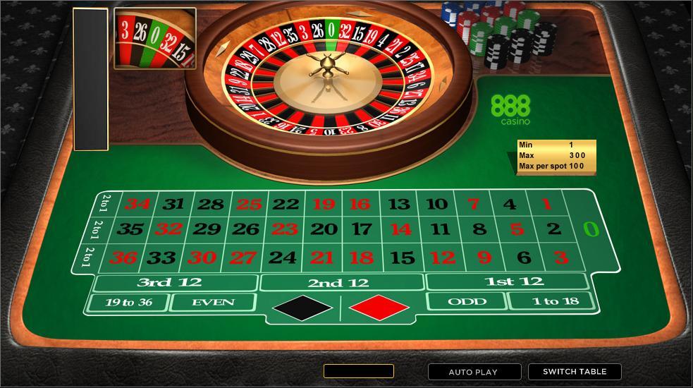 strategii ruleta online cazino