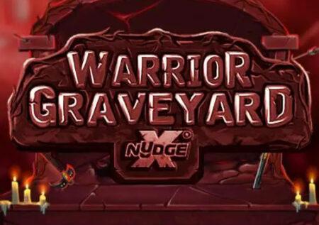 Warrior Graveyard Online Gratis