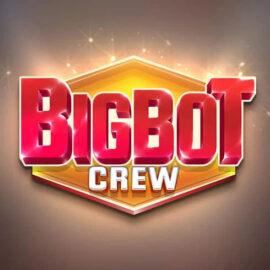 Big Bot Crew Online Gratis