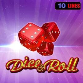 Dice & Roll Online Gratis
