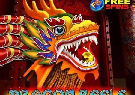 Dragon Reels Online Gratis