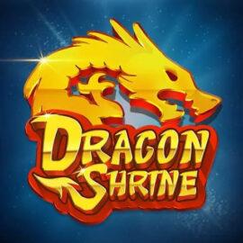 Dragon Shrine Online Gratis