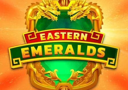 Eastern Emeralds Online Gratis