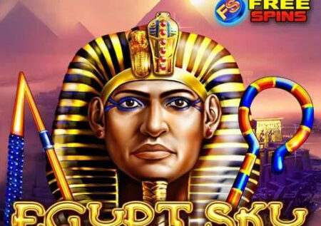 Egypt Sky Online Gratis
