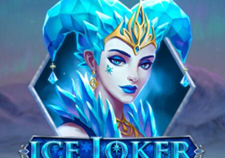 Ice Joker Online Gratis