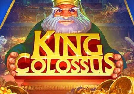 King Colossus Online Gratis
