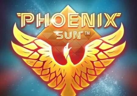 Phoenix Sun Online Gratis