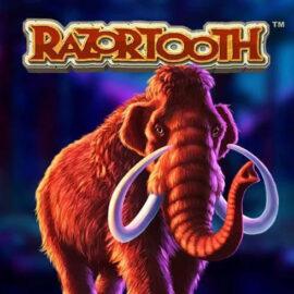 Razortooth Online Gratis
