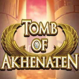 Tomb Of Akhenaten Online Gratis